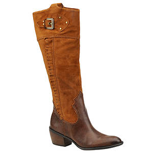 Franco Sarto Artist Collection Women's Duke Boot