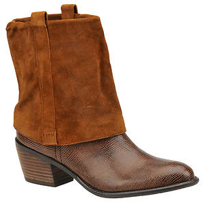 Franco Sarto Artist Collection Women's Dart Boot