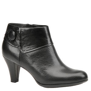 Cobb Hill Women's Tina Boot
