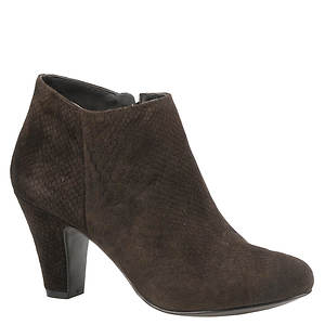 BCBGeneration Women's Dianah Boot