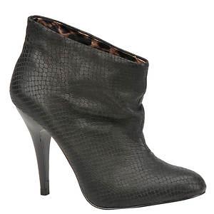 Betsey Johnson Women's Gllaam Boot