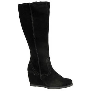 Sam & Libby Women's Mythic Boot
