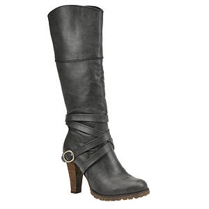 Very Volatile Women's Elixir Boot