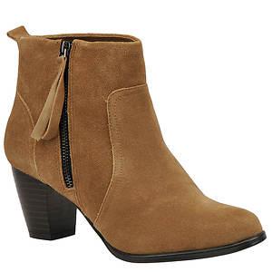 Sam & Libby Women's Kiyana Boot