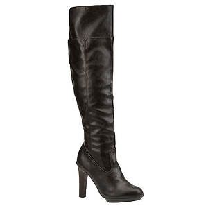 Kenneth Cole Reaction Women's Sweet Page Boot