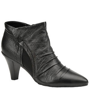 Kenneth Cole Reaction Women's Hill Out Boot