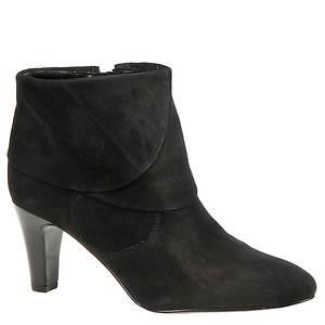Bandolino Women's Wendalyn Boot