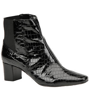Bandolino Women's Aberforth Boot