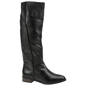 Steve Madden Women's Colaterl Boot
