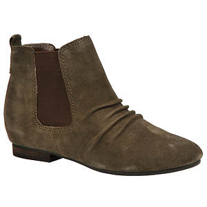 Sam & Libby Women's Xinna Boot