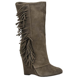 Mia Women's Flirty Boot