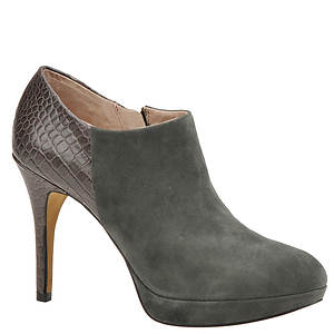 Vince Camuto Women's Elvin Boot