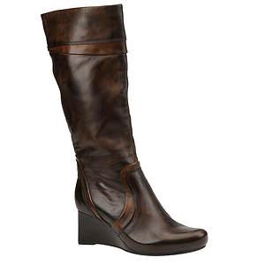Earthies Women's Newcastle Boot