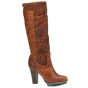 Frye Women's Mimi Scrunch Boot