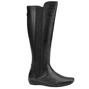 Kenneth Cole Reaction Women's Miso Pretty Boot