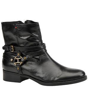 Tommy Hilfiger Women's Vally Boot