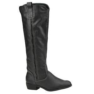 MIA Women's Calvary Boot