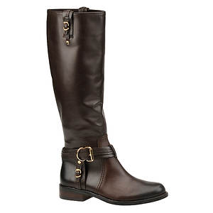 Vince Camuto Women's Kabo Boot