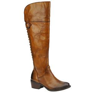 Vince Camuto Women's Bollo Boot
