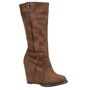 Very Volatile Women's Kearney Boot