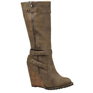 Very Volatile Women's Kearney Boot