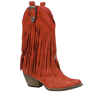 Very Volatile Women's Hillside Boot