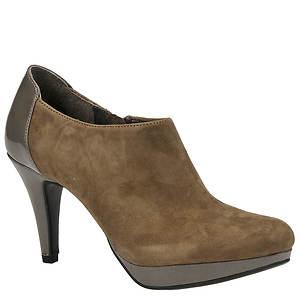Bandolino Women's Cardinal Boot