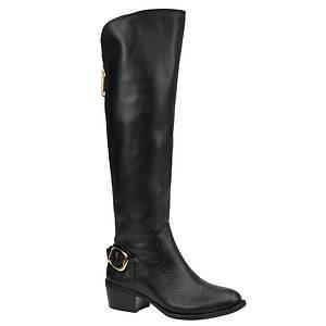 Vince Camuto Women's Beralta Boot