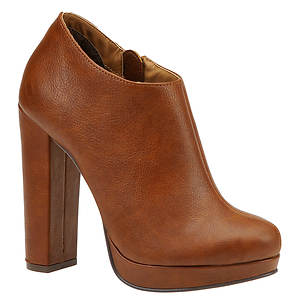 Michael Antonio Women's Mallory Boot