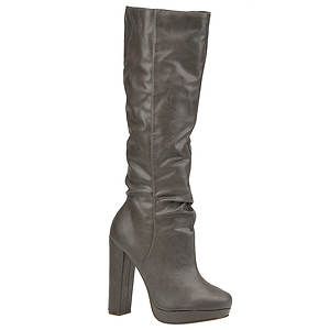Michael Antonio Women's Baldwin Boot