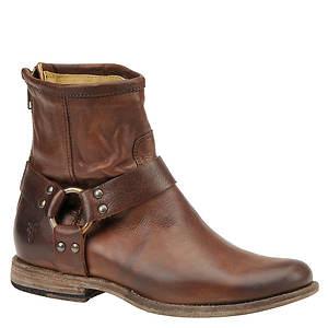 Frye Women's Phillip Harness Boot