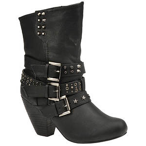 Not Rated Women's Outsider Boot