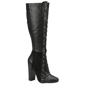 Michael Antonio Women's Beck Boot