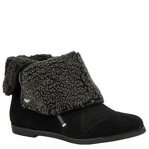 Fergalicious Women's Macho Boot