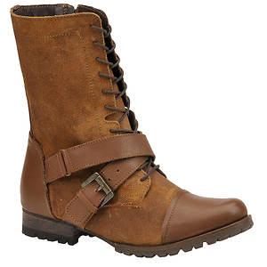 Naughty Monkey Women's Stomper Boot