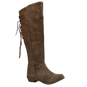 Naughty Monkey Women's Bullet Boot