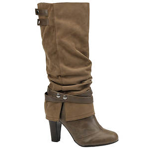 Fergalicious Women's Cassidy Boot