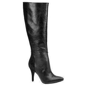 Jessica Simpson Women's Naveens Boot