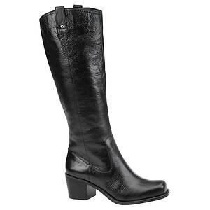 Jessica Simpson Women's Chad Boot