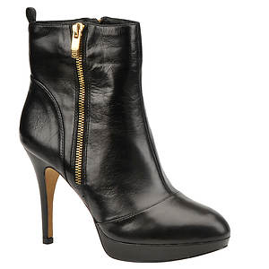 Vince Camuto Women's Edorn Boot