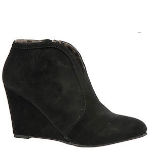 Envy Women's Lyka Boot