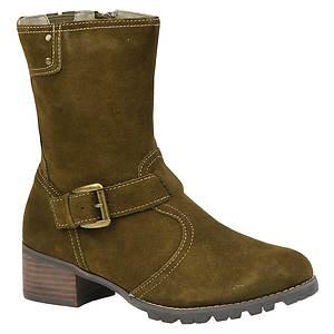 Envy Women's Shannon Boot