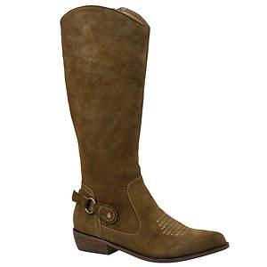 Envy Women's Casey Boot