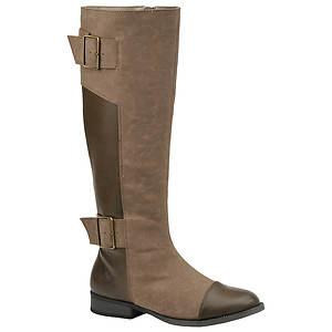Michael Antonio Women's Bronson Boot