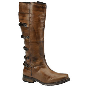 Luichiny Women's Launch Able Boot