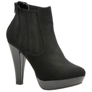 Unlisted Women's Special Bond Boot