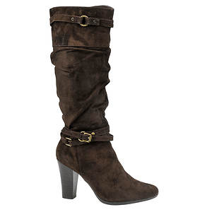 White Mountain Women's Rooftop Boot