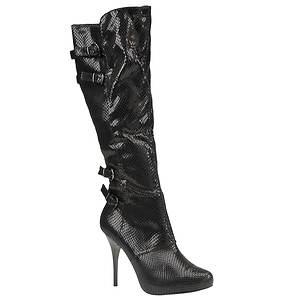 Nina Women's Lysanne Boot