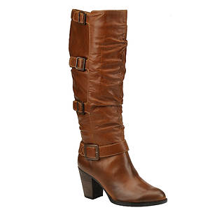 Sofft Women's Colorado Boot