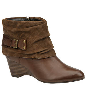Clarks Women's Trolley Twirl Boot